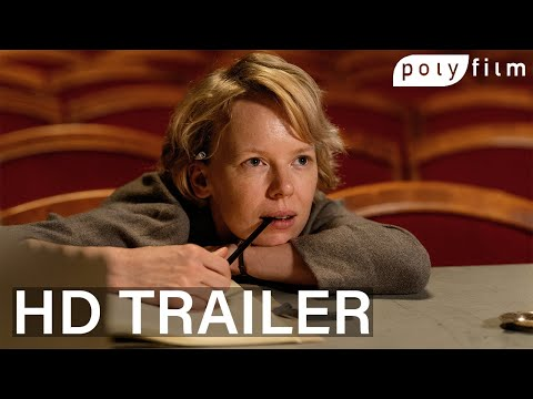 TOVE Trailer Finnish German OmU (2020)