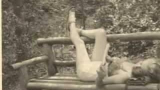 rare photo of marilyn monroe 1950