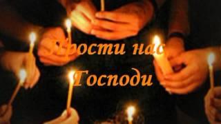 Молитва за друзей.Исполнитель Валерия Стебловская(, 2011-11-16T15:38:08.000Z)