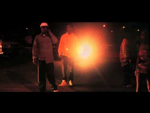Gucci Man & Waka Flocka - PacMan (Official Video) Directed By M-visionFilms