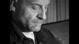 Bernd Kaczmarek - Liebe macht blind