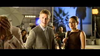 FRIENDS WITH BENEFITS  Outtakes Eng / Ger Sub