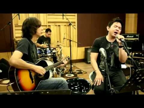 Kar'na Salib-Mu - Acoustic Demo True Worshippers.(HD)
