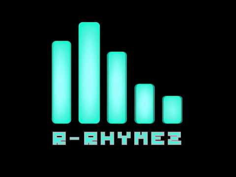 Rude Boy - Zeds Dead & Omar Linx (The Killabits Remix)