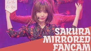 free mp3 songs download - 190120 random dance izone japan showcase