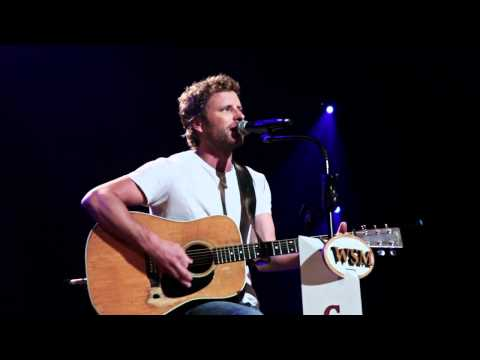Dierks Bentley - DBTV - Episode 68: Father's Day Tribute
