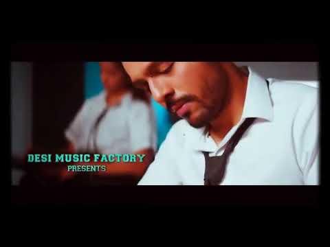 new-hindi-song,,,,kuch-kuch-hota-hai😊😊😊😊