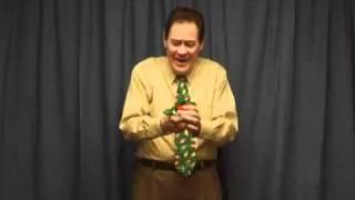 Video: Happy Santa Blendo Set
