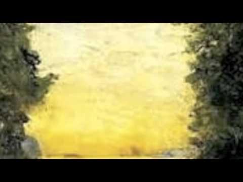 August Strindberg Part 2
