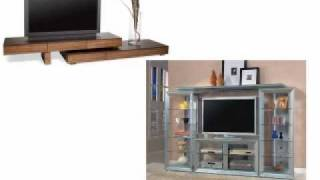 Plasma Tv Stands Furniture