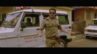 Salman khan bast action and comedy