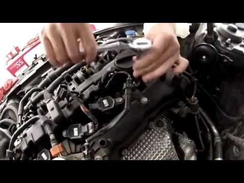 How To Change Spark Plugs On Kia Optima Turbo