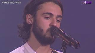 Arena Live ROZEN TAL5 14 01 2017