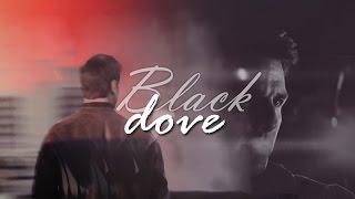 BGM: The Daylights - Black Dove.