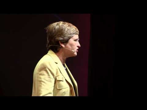 A Better Way to Teach Law School: Laurie Levenson at TEDxUCLA