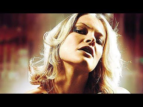 La Revanche d'une Blonde  - Film COMPLET en Français (Drame, Thriller)