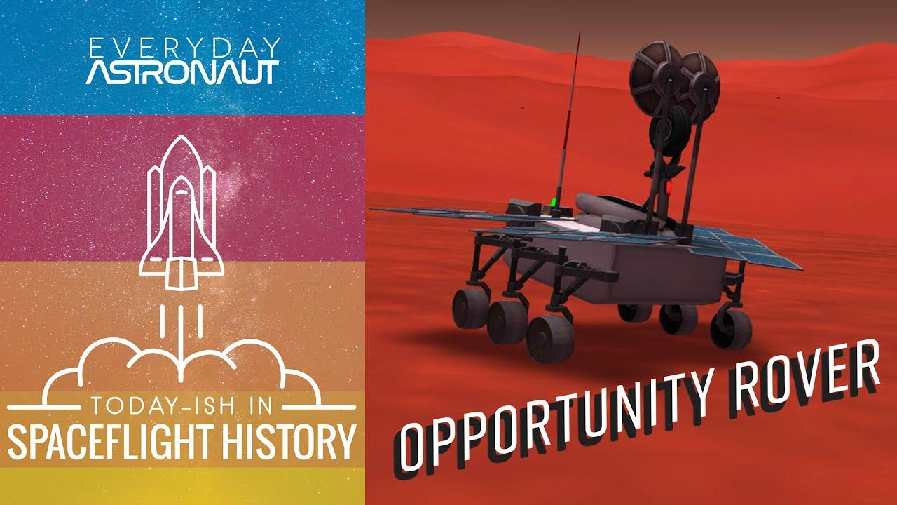 mars landing this week - photo #8