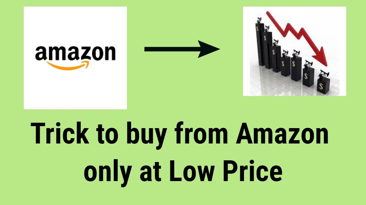 amazon price fluctuations tracker