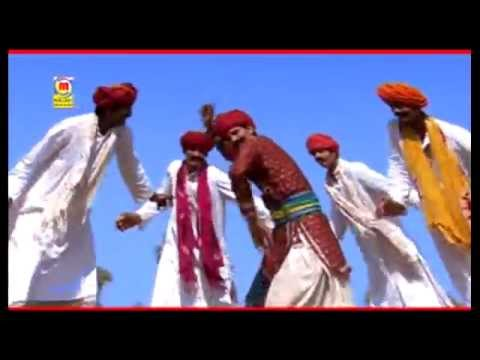 Byaiji Re Ghar Re Laare | Byaiji Wali Ro Moto Pet | Popular Rajasthani Song