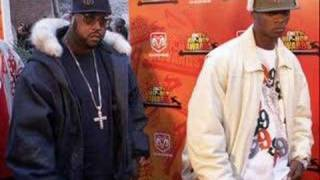 Watch Dj Kayslay Pop The Trunk video