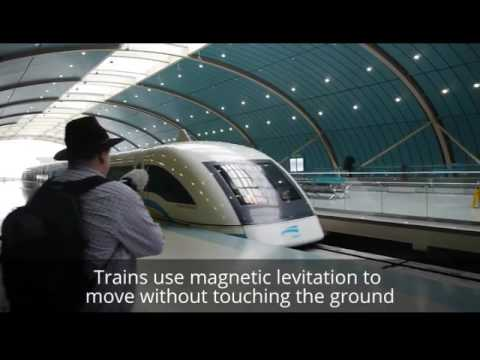 IuZik MiniMal  Express trainMix 2017 mp3