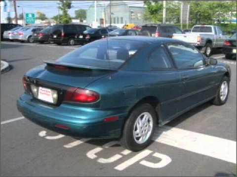 1996 pontiac sunfire partsopen 1996 pontiac sunfire partsopen