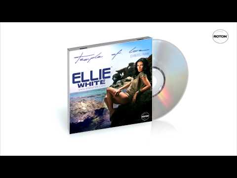 Ellie White - Temple Of Love (Dandeej Remix)