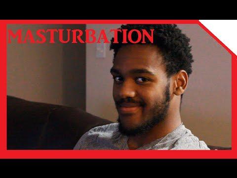Mastebation
