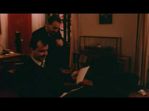 ® SASA KOVACEVIC - Kažeš ne (official video) © 2017 from YouTube · Duration:  3 minutes 30 seconds