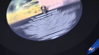 Aphreme & Tigrano featuring Cei Bei - What Do I Do (APHREME