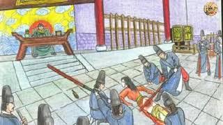 Vay Một Mạng Thì Phải Trả Mười Mạng | Luật Nhân Quả Luân Hồi