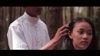 """Download Cover video clip  """"Kekasih Bayangan"""" - Cakra Khan -"""