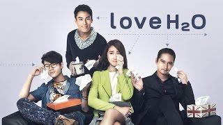 Download Video Love H2O Trailer MP3 3GP MP4