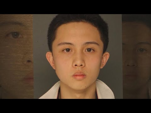 Student under arrest for threatening to attack Pa. school, police say