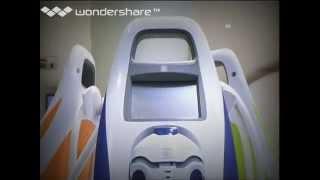 M6 - 100 % Mag - Epilation laser à la maison ? - http://www.dr-netter-dermatologue.fr/