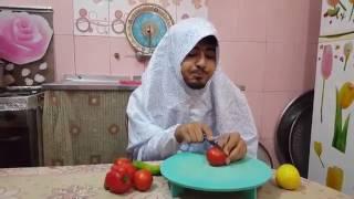 تحشيش عراقي يموت ضحك على الأم  الي …