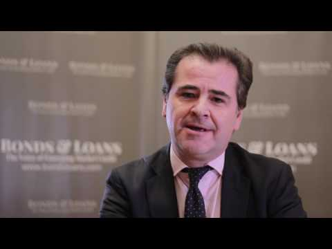Interview with Mauricio Voorduin, Managing Director, Head of Structuring, LatAm, Mizuho