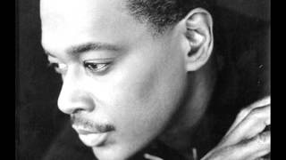 Luther Vandross - Creepin