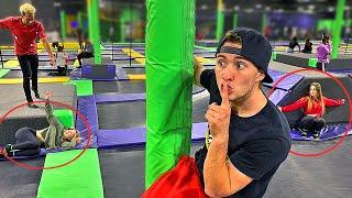 extreme-hide-n-seek-at-trampoline-park