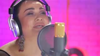 Jonli Ijro - Xosila Rahimova