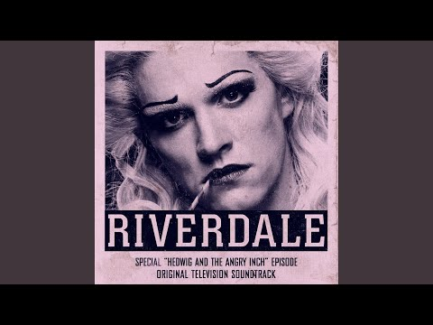 Riverdale Cast - The Origin of Love mp3 baixar