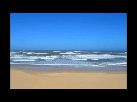 PORT ALFRED. south africa