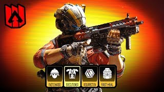 Apex Legends: Here's How To Get All Gold Items Faster! (Update)
