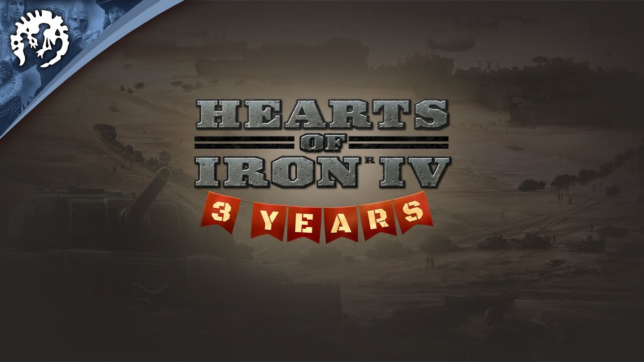 Hearts Of Iron IV: Allied Speeches Music Pack Crack