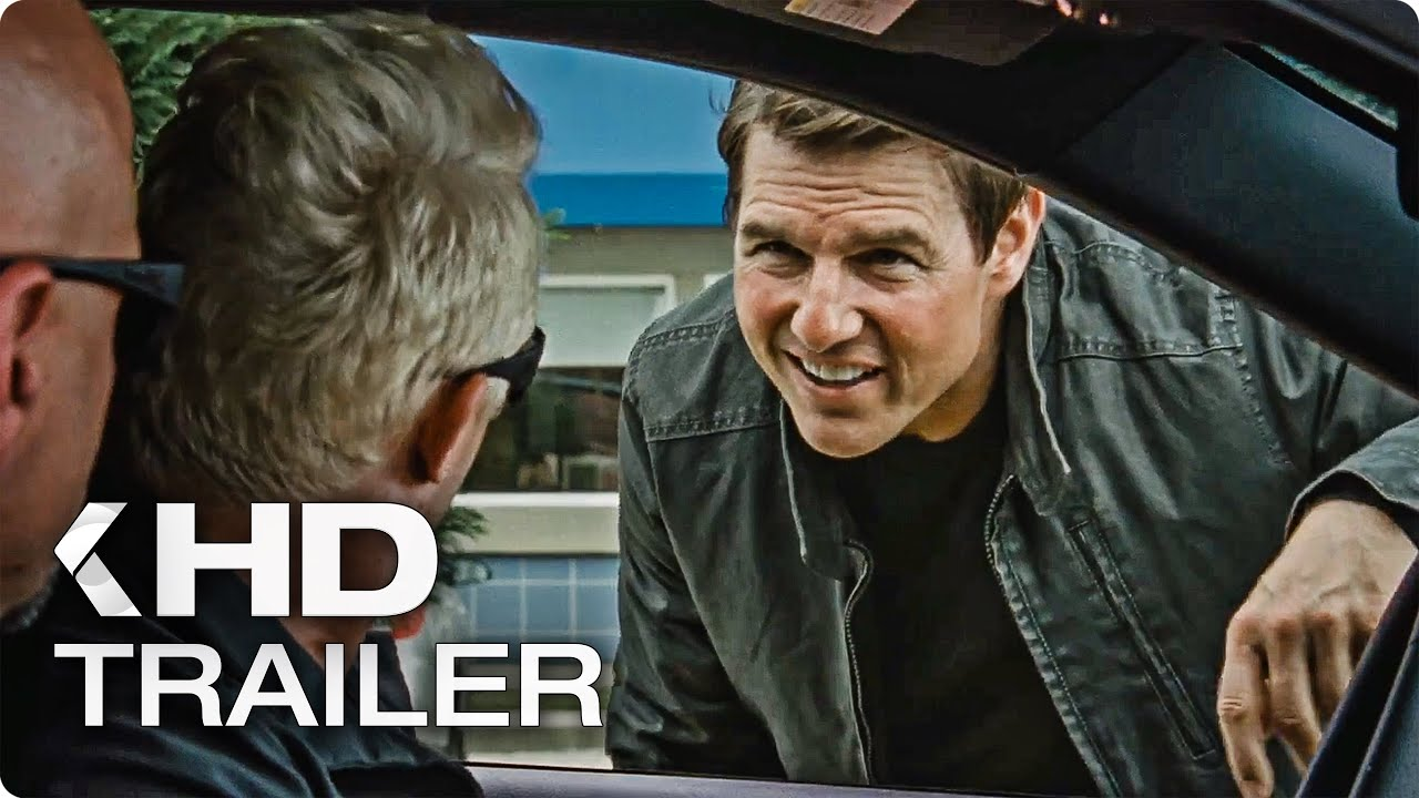 Jack Reacher 2 Stream Movie4k