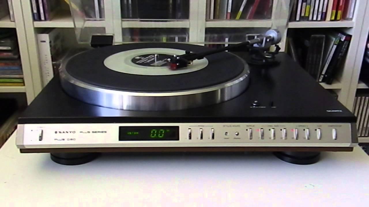 Nautilus T718 Pro Series | ProductReview.com.au