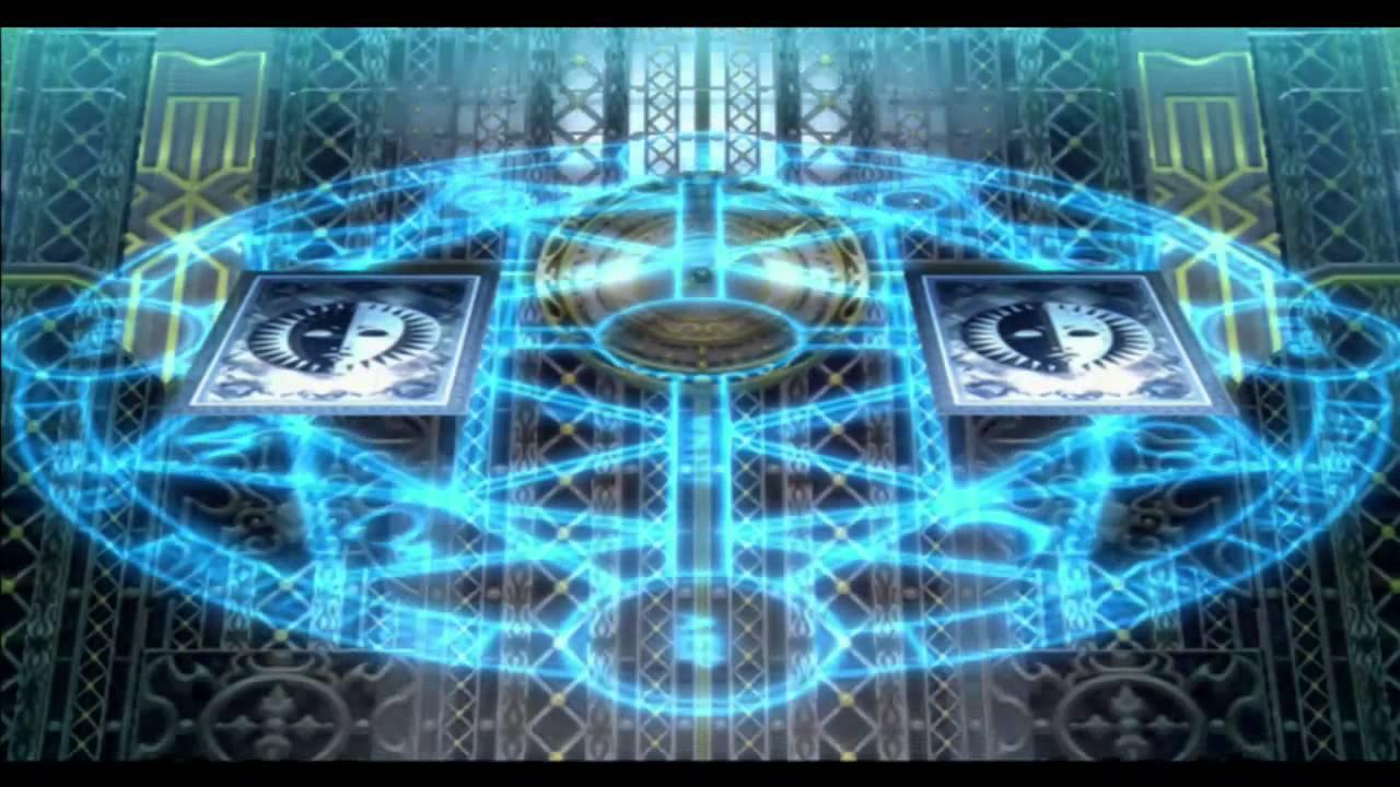 Dating maya persona 3 fusion