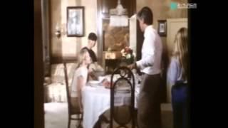 იტალიური სერიალი რვაფეხა სეზონი 1 სერია 1  rvafexa (qartulad ქართულად)