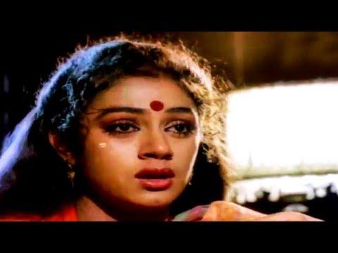 இதயத்தை தொட்ட பத்து சோக பாடல்கள் # Ilaiyaraja Sad Songs # Tamil Super Hit Songs Collections #