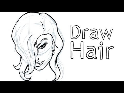 How to practice improve your art skills the smart way for Draw with jazza mural